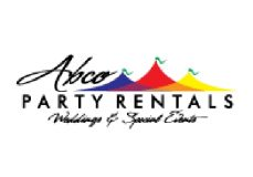 Sponsor_Abco Party Rentals