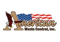 Sponsor_American Waste Control