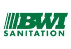 Sponsor_BWI