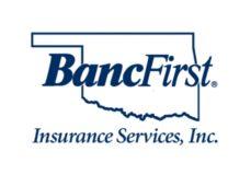 Sponsor_BancFirst