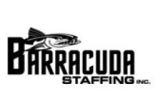 Sponsor_Barracuda