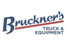 Sponsor_Bruckners