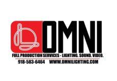 Sponsor_Omni