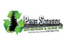 Sponsor_Pine Street