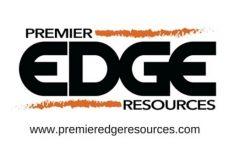 Sponsor_Premiere Edge