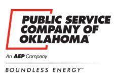 Sponsor_Public Service