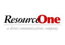 Sponsor_Resource One