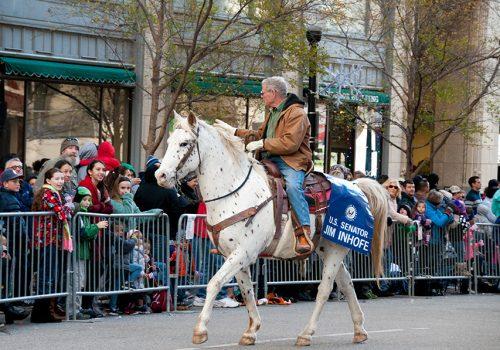 US-Senator-Jim-Inhofe-Tulsa-Christmas-Parade