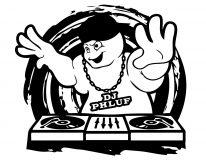 Tulsa DJ