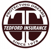 tedford-logo